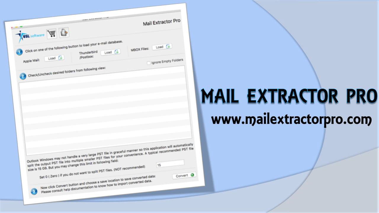 os x mail to outlook conversion
