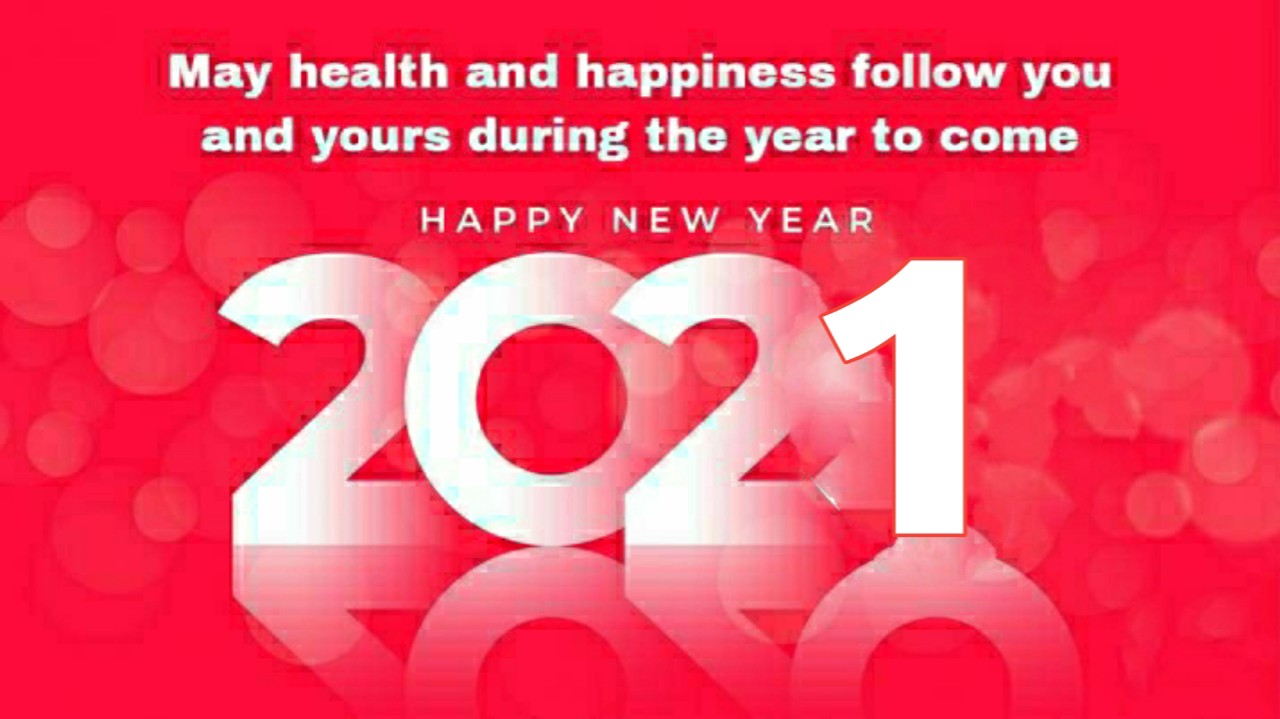 happy new year 2021 quotes images hd new year 2021 quotes wishes in english by aryan kaif medium happy new year 2021 quotes images hd