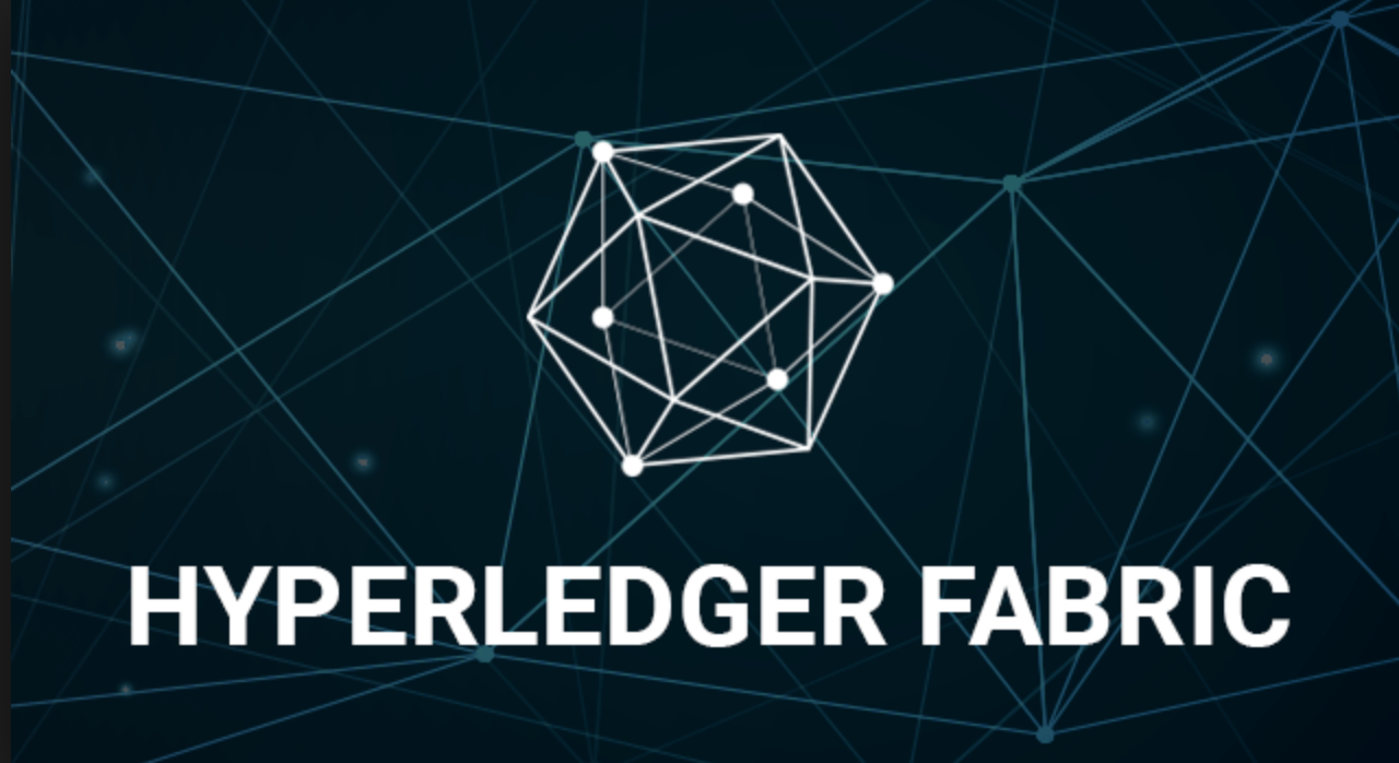 Hyperledger Fabric Account-based Wallet Java Chaincode