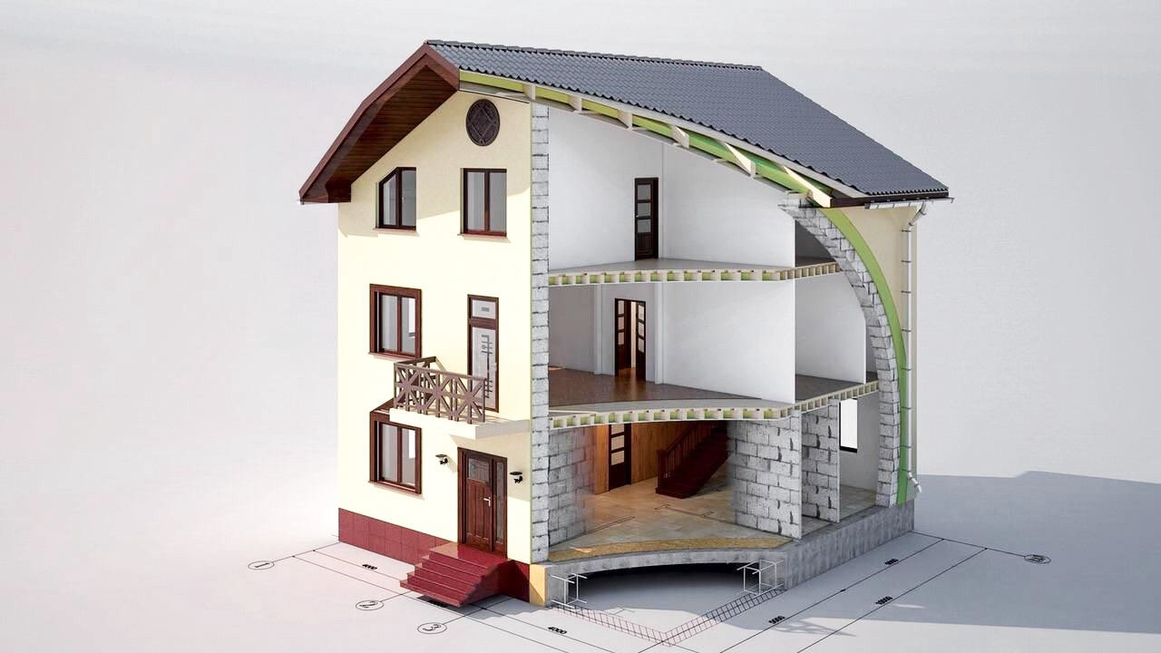 What Is Construction 3d Printing Perspectives And Challenges