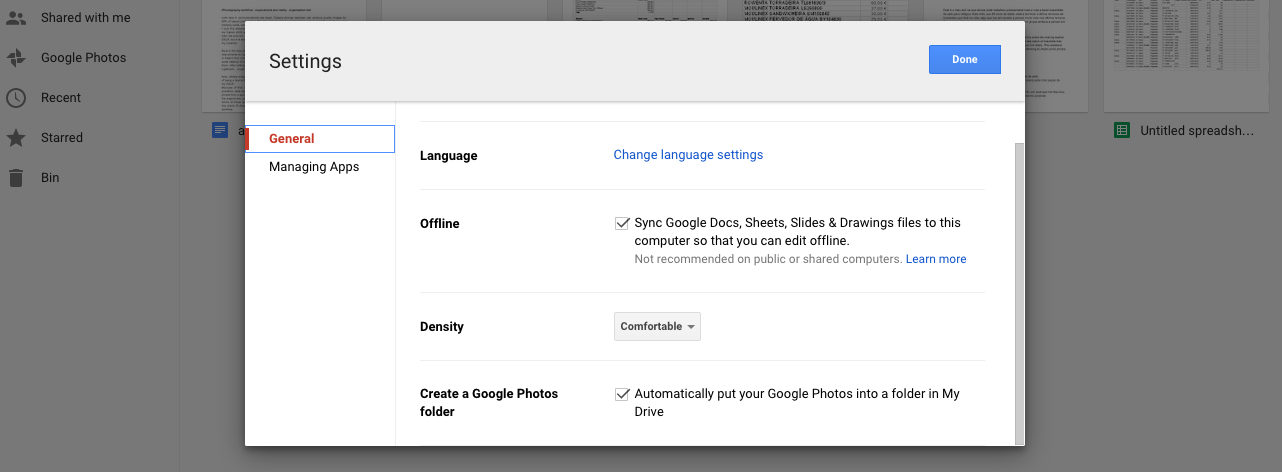 Is Google Photos the Holy Grail for mobile photography?