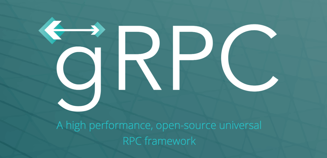 gRPC Basics Part 1: Getting Started - Level Up Coding