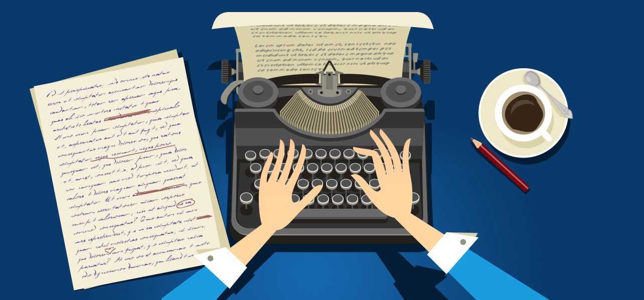 The Cure for Crappy Copy: Embrace the Strange | by Kaleigh Moore | Epic Freelancing