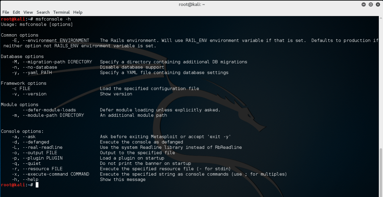 Set up your own pentesting lab + Metasploit 101 - Thao N  Vo