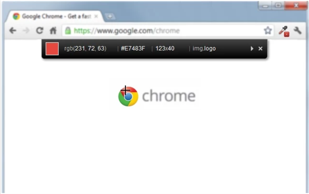 15 chrome extensions for developers - codeburst