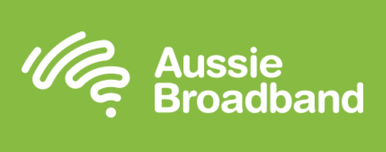 Why I M Not Investing In The Aussie Broadband Ipo By Student Savings Personal Finance Australia Medium