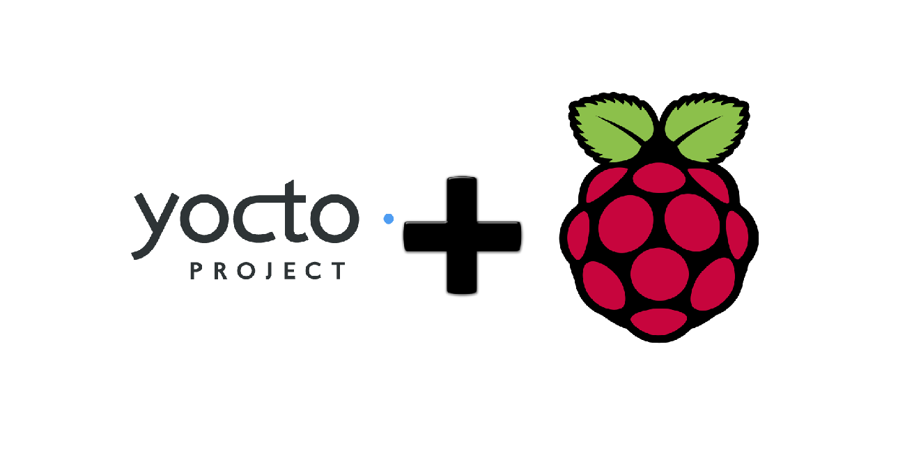 How to write a custom Yocto application layer for RaspberryPi