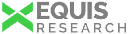 Equis Research
