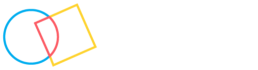 Finlabs