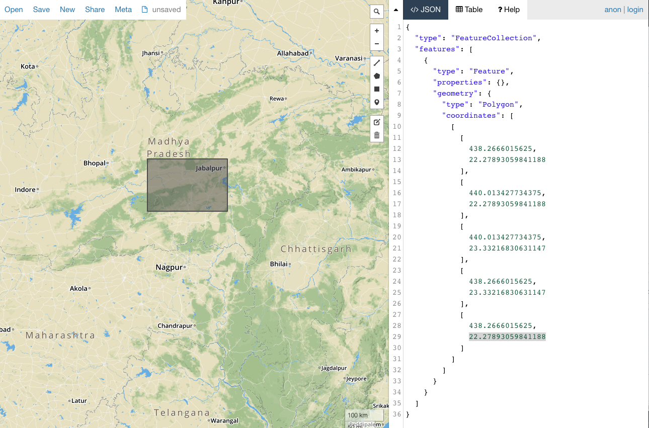 Satellite Imagery Analysis with Python - Analytics Vidhya