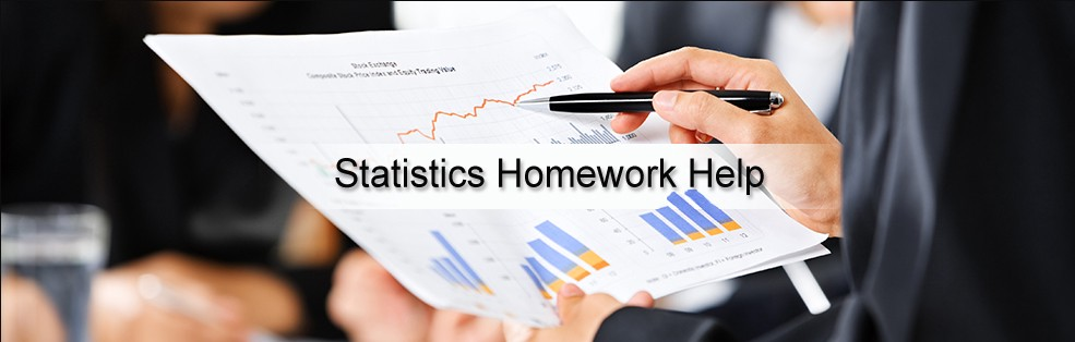 Pay Us To Help With Statistics Homework Answers or Assignment