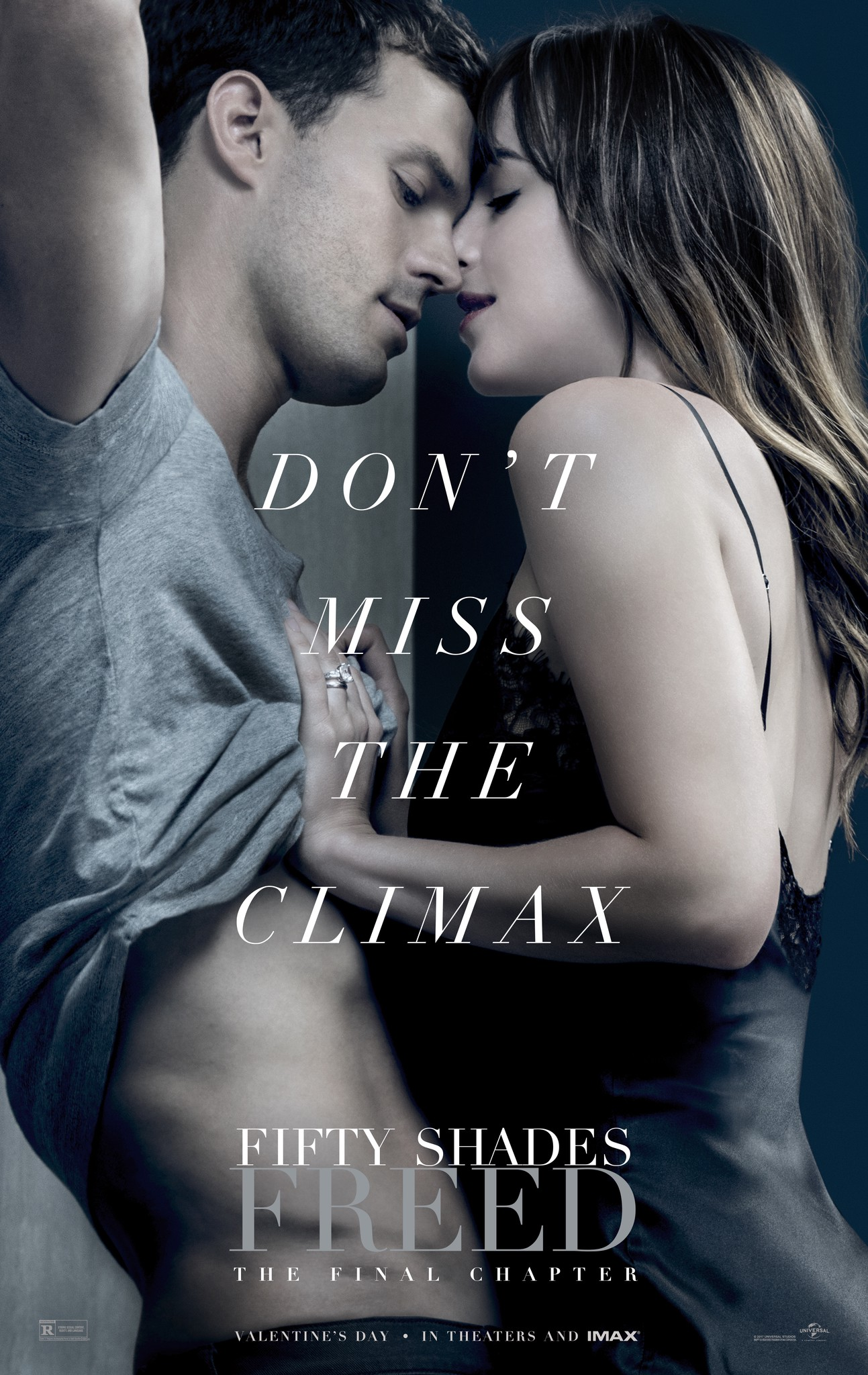 fifty shades of grey movie free download in tamil