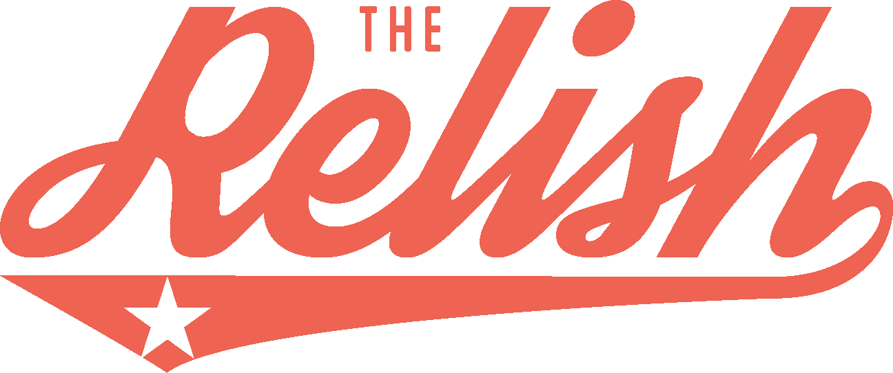 Silicon Valley invests in The Relish to serve up sports for