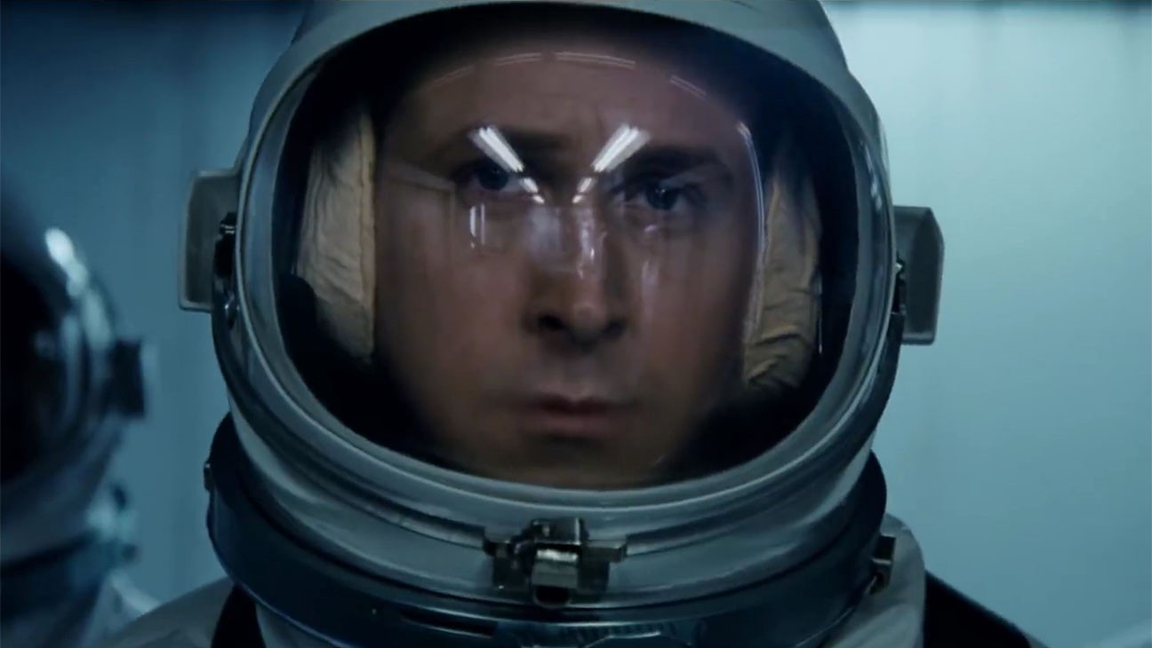 From 'Whiplash' to 'First Man': A Timeline of Hidden