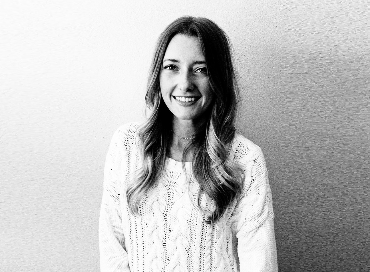 Female Entrepreneurs in the Cannabis Industry - Kayla Clements, Luna Volta