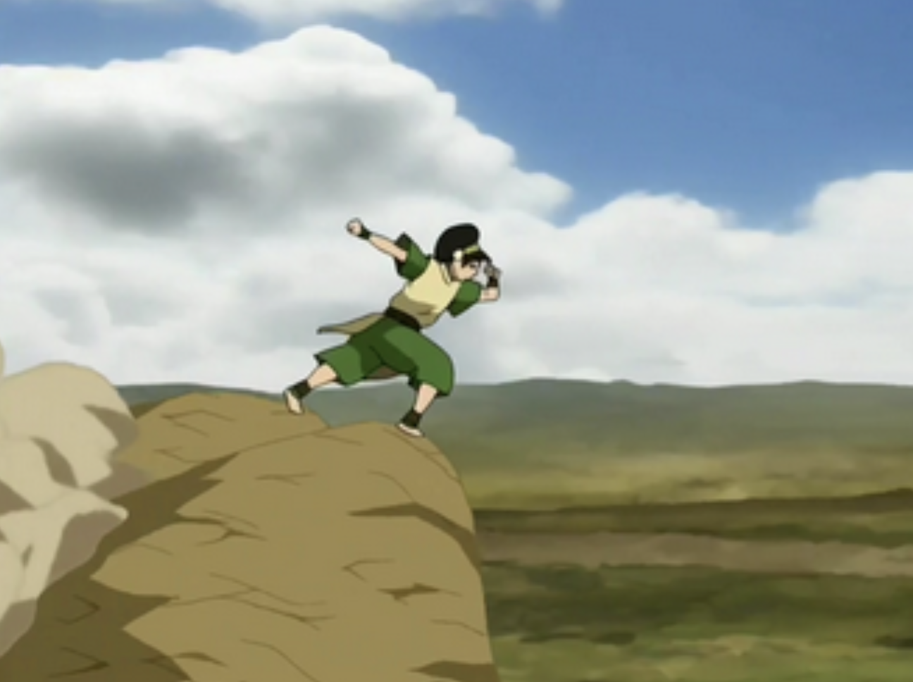 The Physics Of Earthbending The Physics Of Avatar The Last By Zia Steele Whiteboard To Infinity Medium Forgive me if someone's posted about this before, but i've searched this sub for a bit and i couldn't find anything in the case of your question, though, what defines earthbending? earthbending the physics of avatar