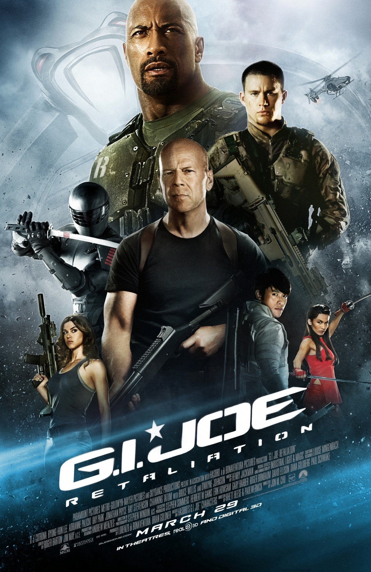 fast and furious 6 tamil dubbed movie free download tamilrockers