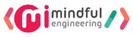 Mindful Engineering
