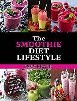 Smoothie Diet Review The Easiest Way To Lose Weight In Less Than One Month By Yudish Medium