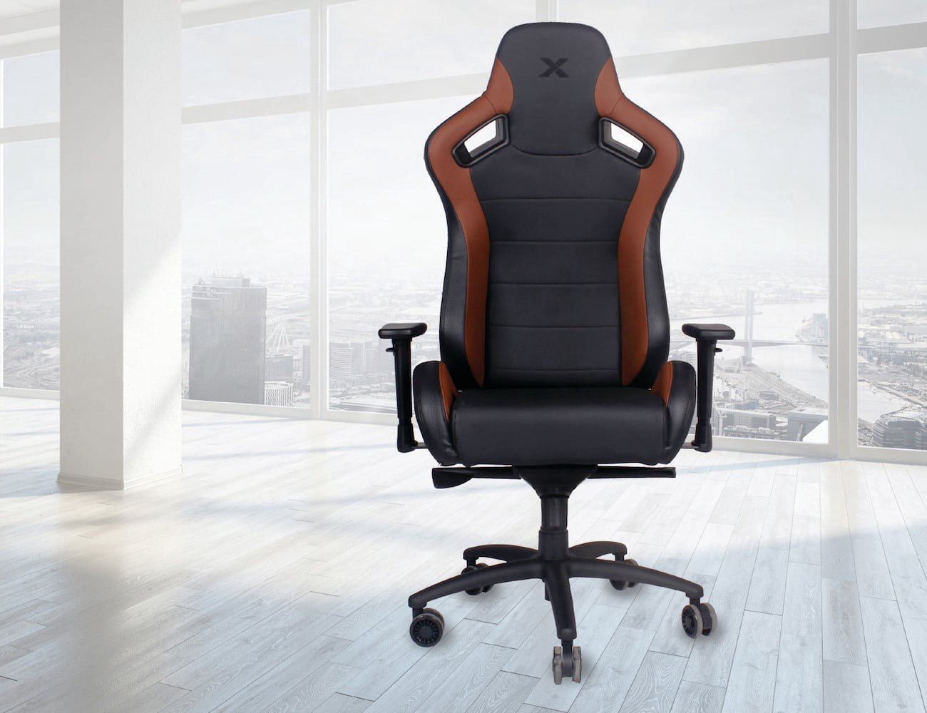 Surprising Here Are The Best Chairs For Work And Play In 2019 Gadget Gmtry Best Dining Table And Chair Ideas Images Gmtryco