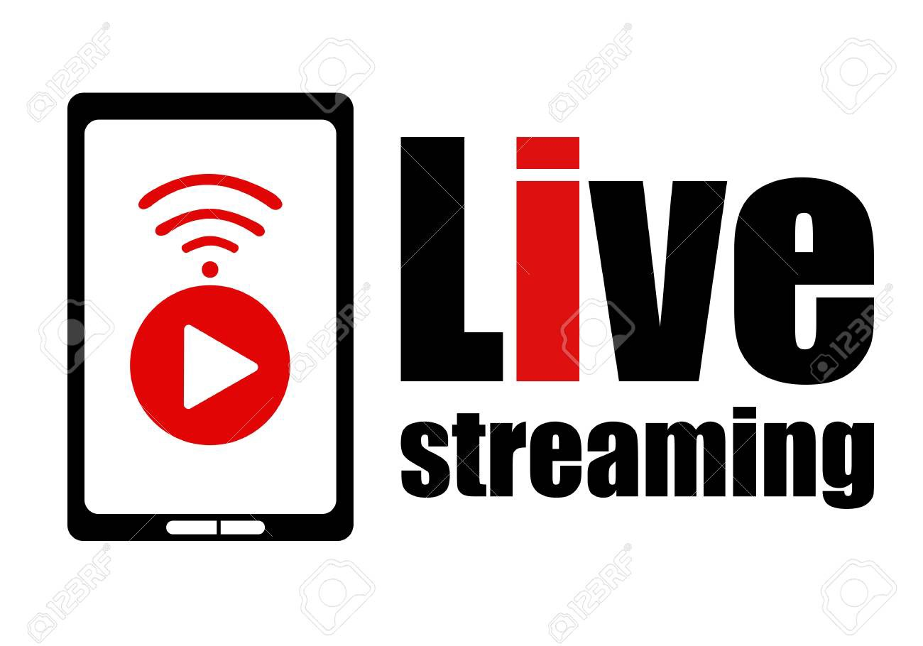 Live Arsenal Vs West Ham Live Stream Watch Soccer 2020 Online Epl Tv Channel