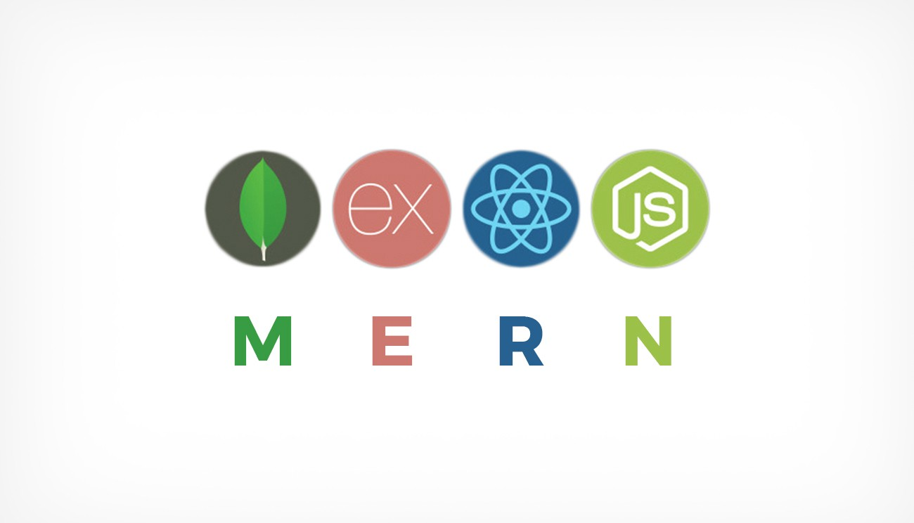 How to create your first MERN (MongoDB, Express JS, React JS and