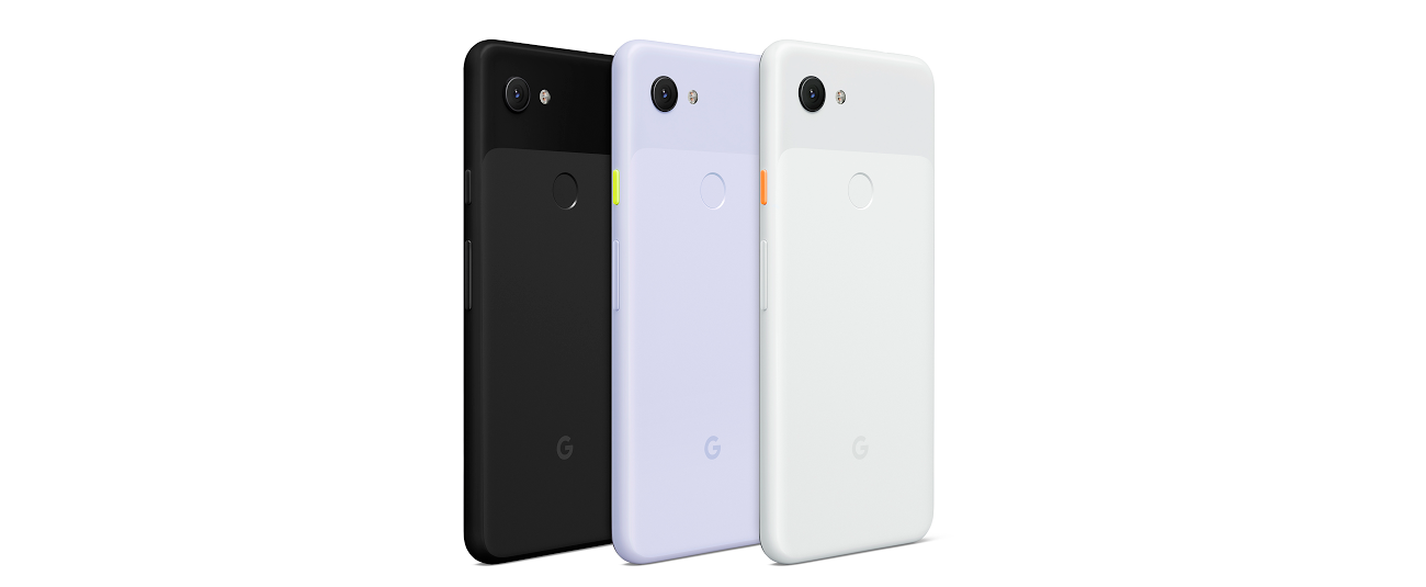 5 reasons why Google's Pixel 3a is the anti Nexus 5