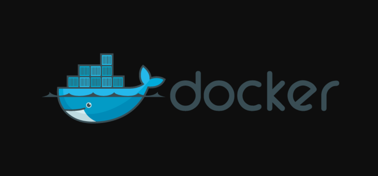 Manage your Node App using Docker Like a Pro - Bits and Pieces