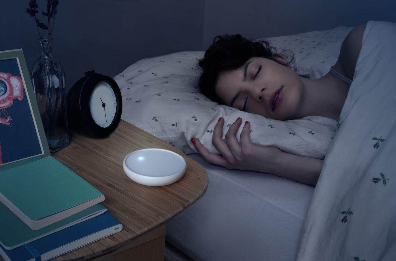 Sleep Better with These Smart Bedtime Gadgets - Gadget Flow