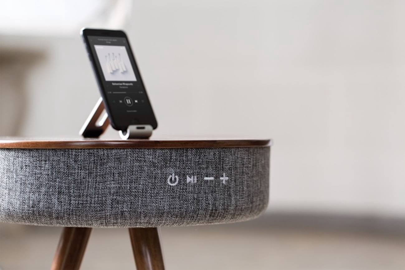 12 Pieces Of Smart Furniture You Ll Actually Wanna Buy