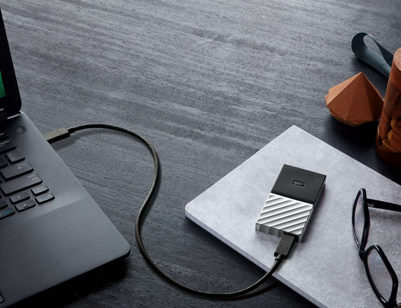 Remote Working Just Got A Whole Lot Better With These Gadgets