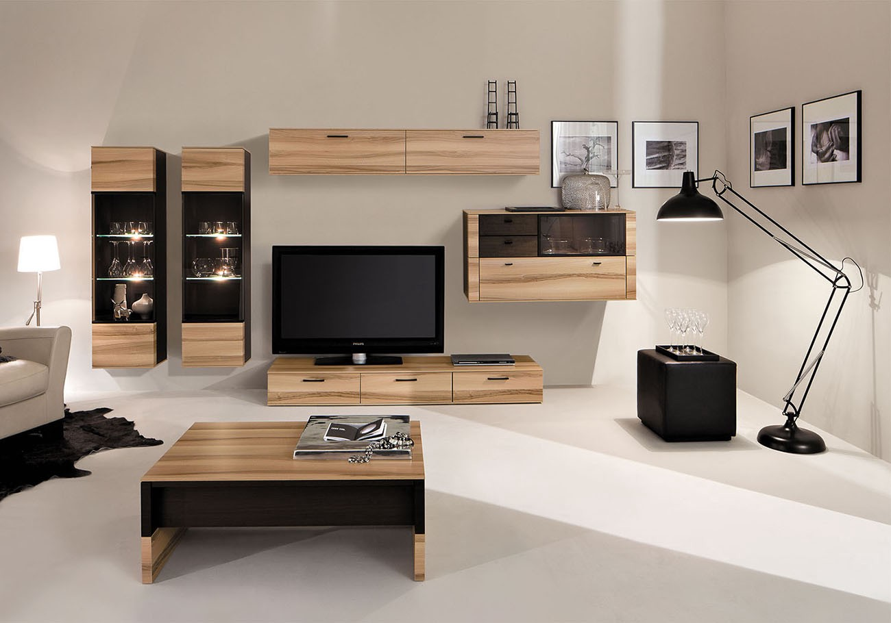 . Home   Furniture Trends in 2017   B A Stores   Furniture US   Medium
