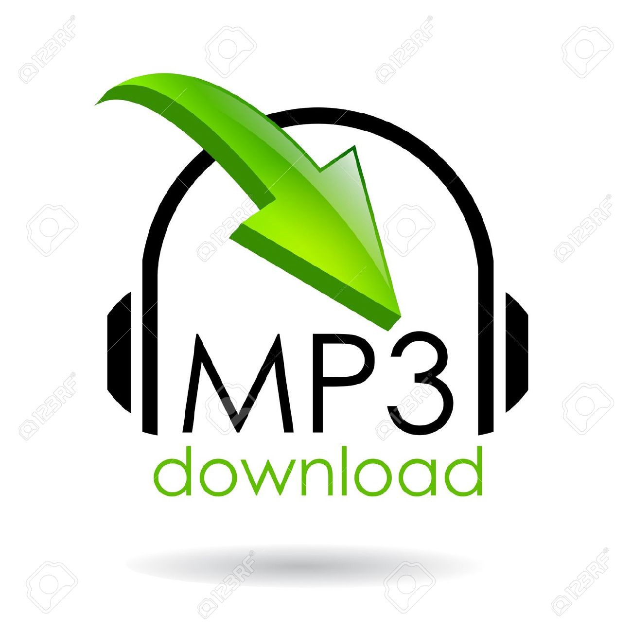 Sensible Systems In free mp3 download sites — What's Required