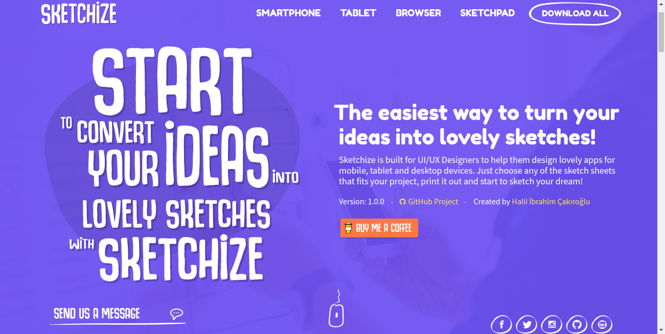 8 New Products for Frontend Developers and Designers you
