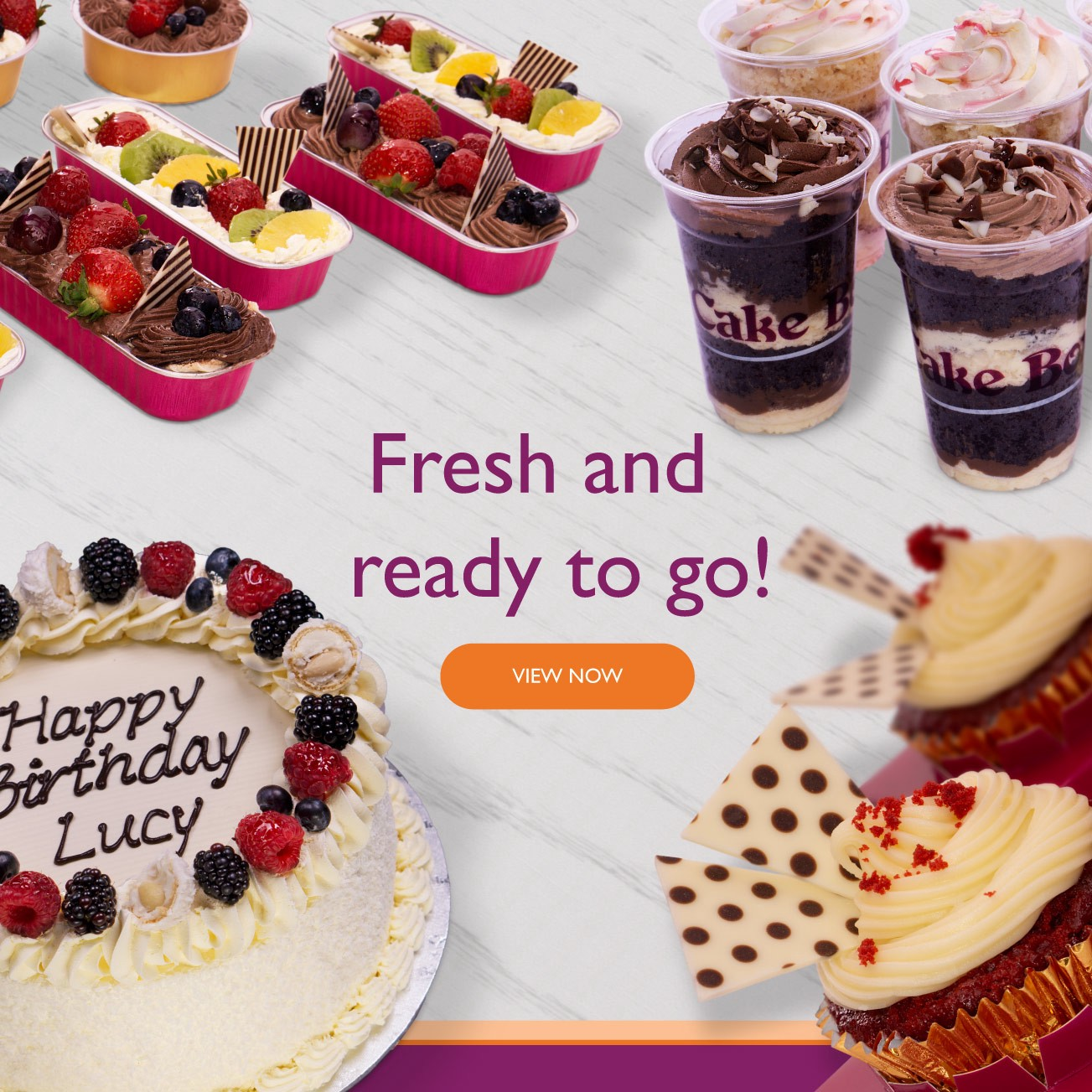 Swell Look For The Amazing And Delicious Birthday Cake Eggfree Cake Personalised Birthday Cards Veneteletsinfo
