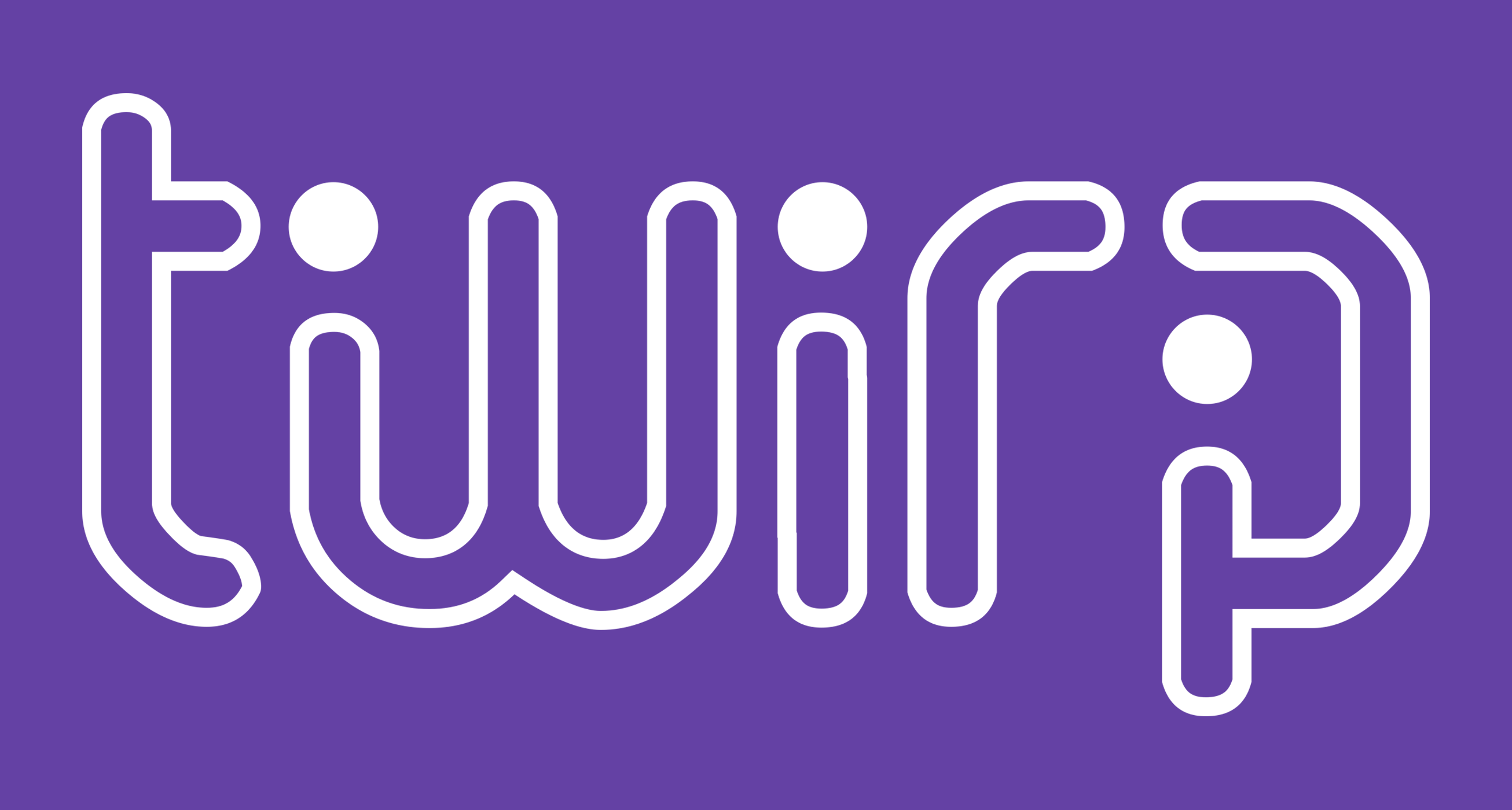 Twirp: a sweet new RPC framework for Go - Twitch Blog