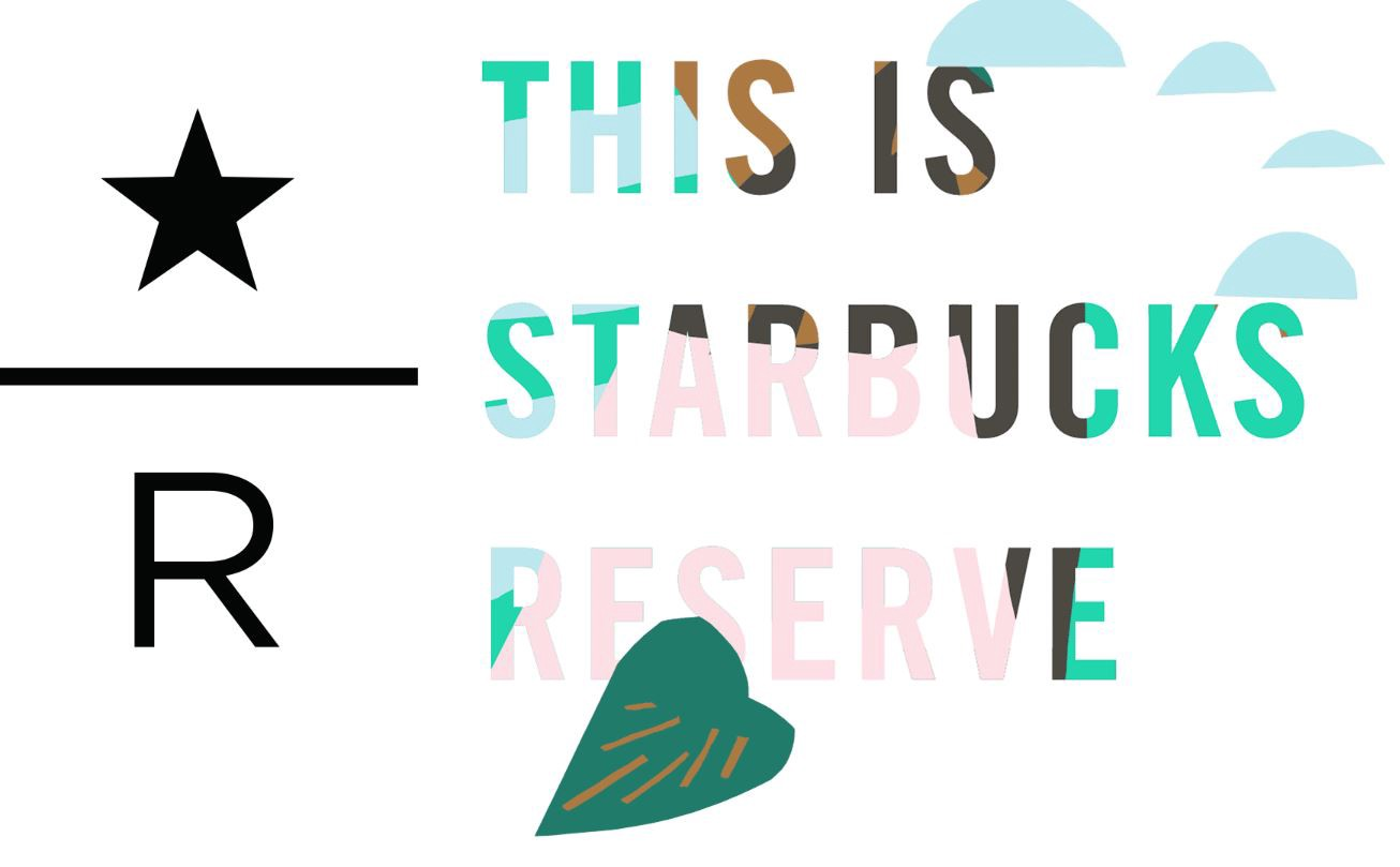 How Starbucks Nailed Product Marketing With The Reserve