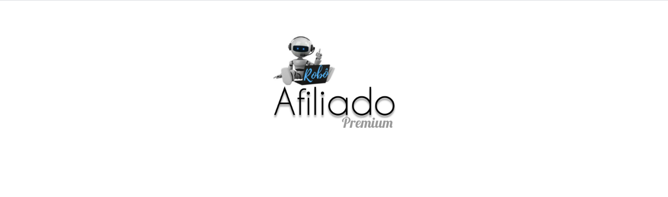 robo afiliado download gratis