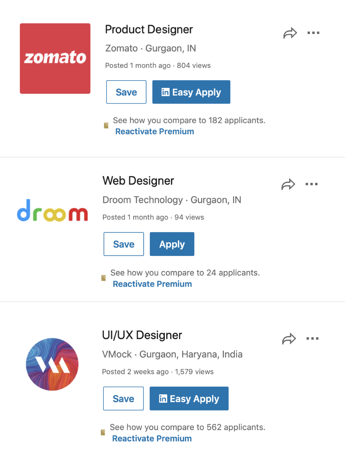 Hiring The Right Designer For Your Digital Product Web Designer Vs Ux Ui Designer Vs Product Designer By Studio Watr Medium