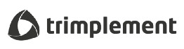 The trimplement Blog