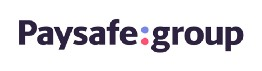 paysafe-bulgaria