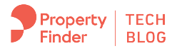 Property Finder Engineering and Tech Blog