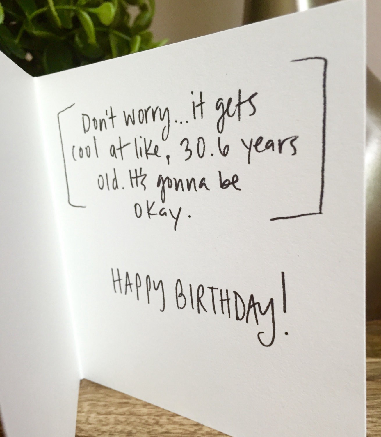 30th Birthday Meme Images Wishes Quotes And Messages By Ku Li Medium