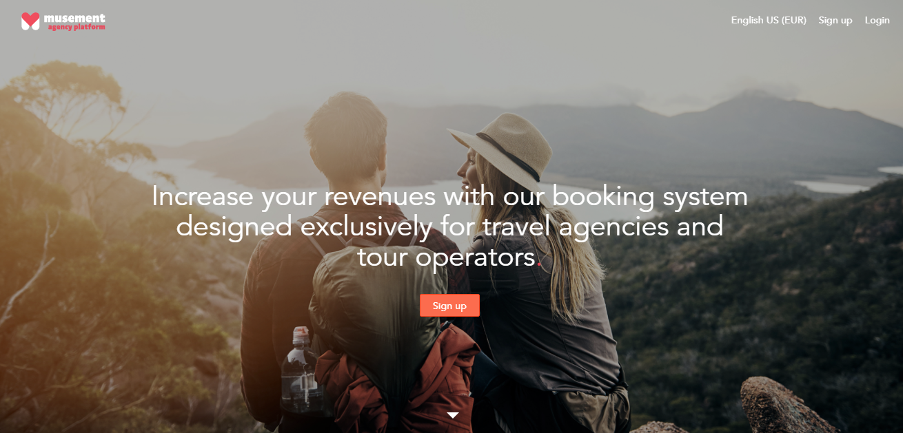 The Most Popular Distribution Channels for Tour Operators