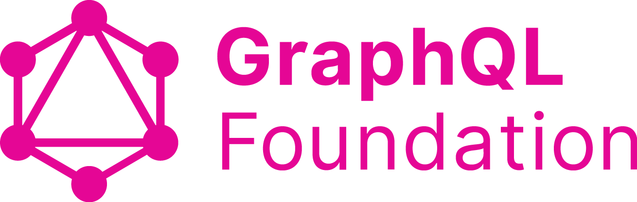 GraphQL: Intuit's Path to ONE API System - BLUEprint by
