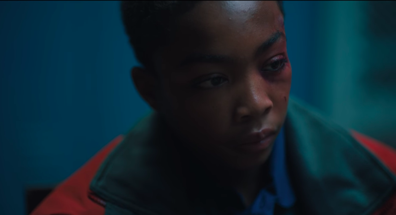 """When They See Us,"""" Highlights How Incarceration Destroys The Lives Of Children Of Color 