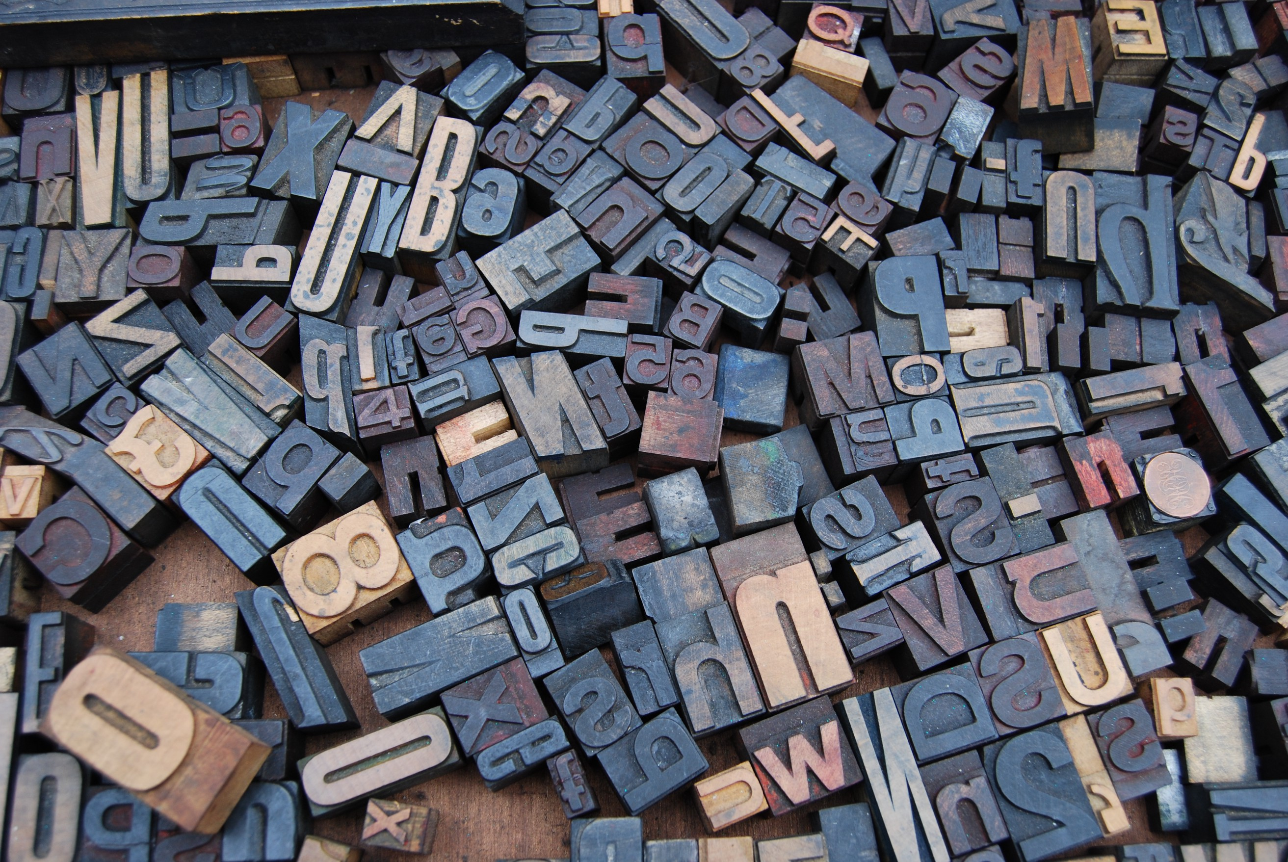 Regular Expressions (RegEx) and How to use them in JavaScript — with