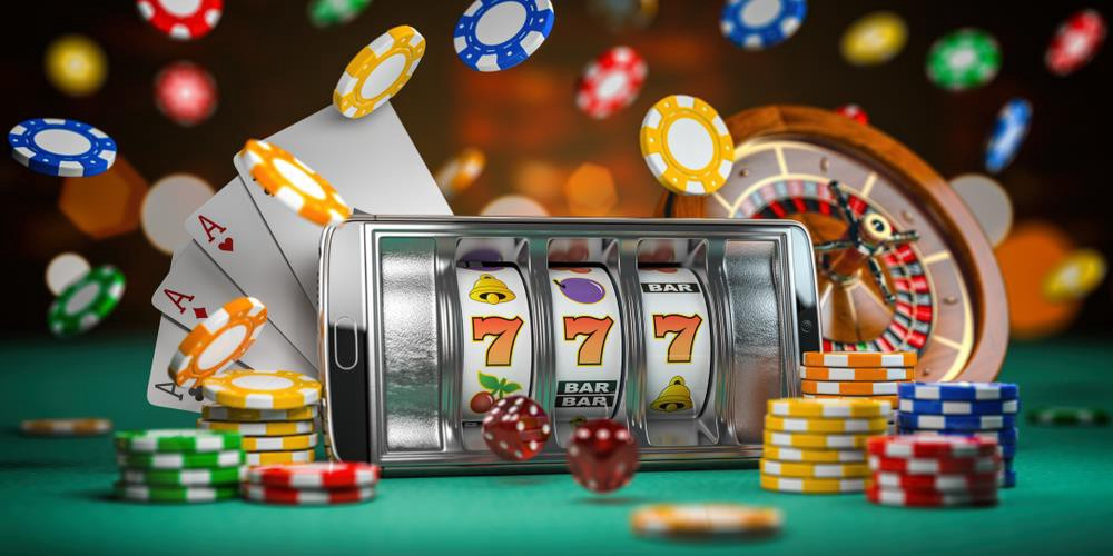 When is the best time to play poker in a casino akwesasne casino new hotel
