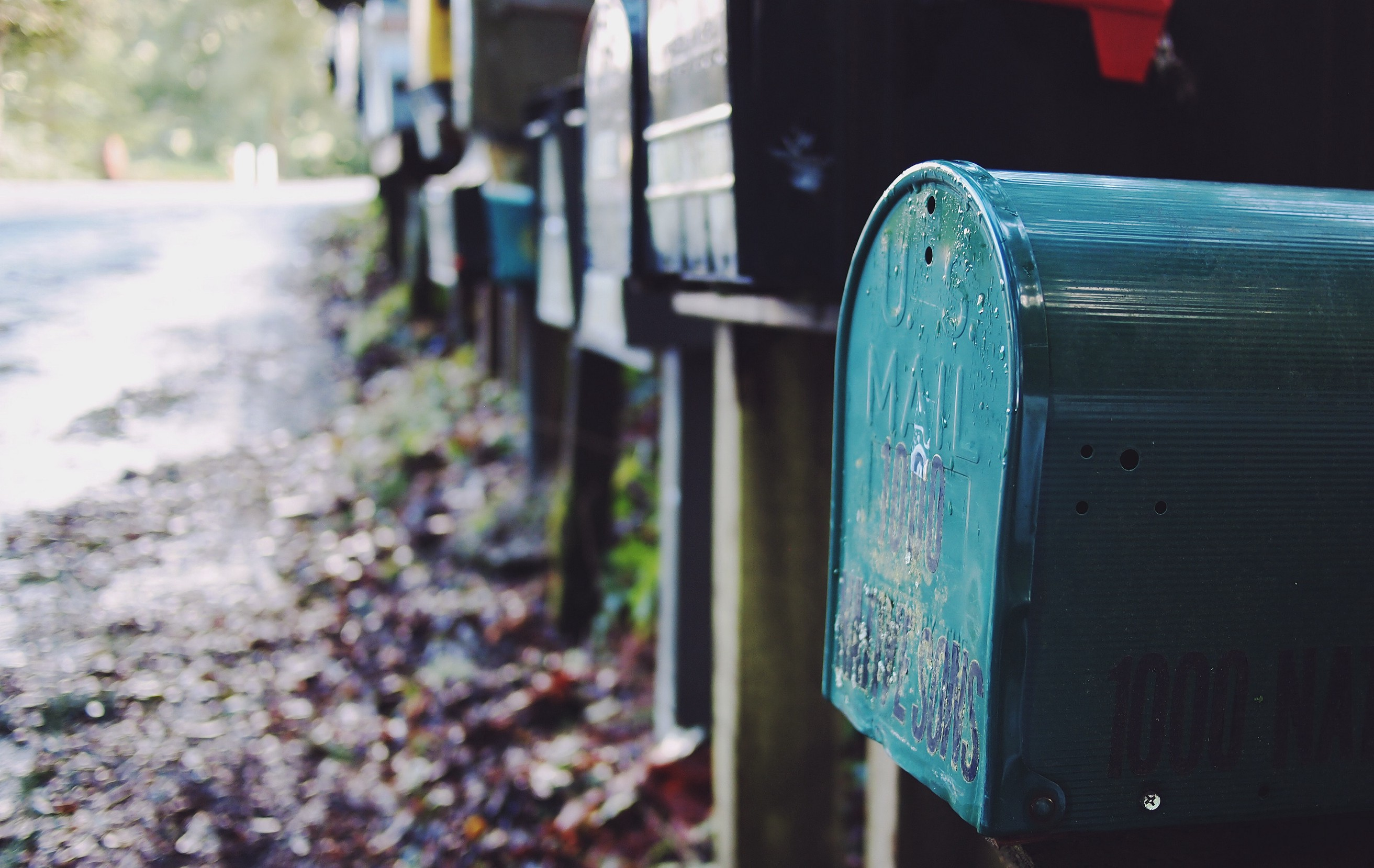 Four different scripts to send email 📬using AWS-SES — Part 2😎