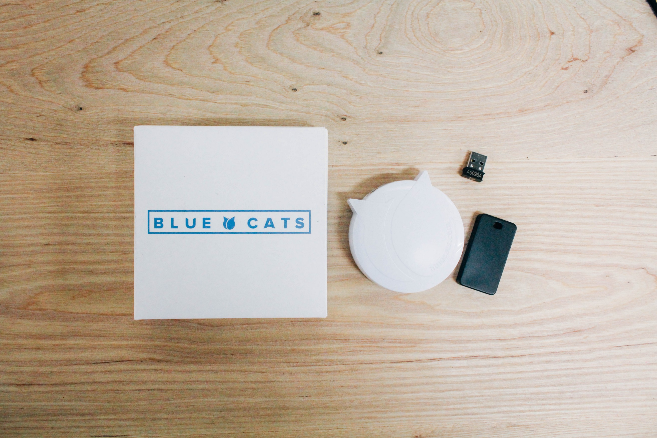 Hacking with iBeacons: What I wish I'd known - Combo - Medium